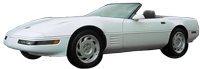 C4-Corvette-Convertible-White-200