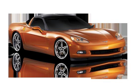 corvette-r931