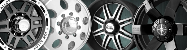 ion-alloy-wheels_cat