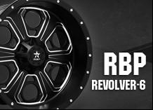 revolver-6_1