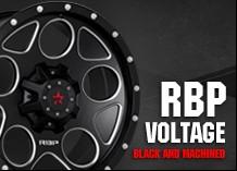 voltage_2