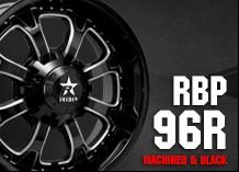 wheels_96r_6
