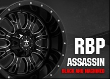 wheels_assassin_5