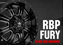 wheels_fury_4