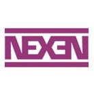 8821544583198_Nexen_Tire_Logo_7058_jpg