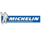 8822258761758_Michelin_Logo_4381_jpg
