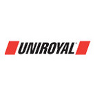 8823279616030_Uniroyal_Logo_7261_jpg