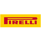 8826289192990_Pirelli_Logo_7068_jpg