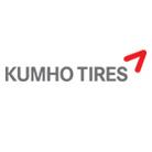 8827363622942_Kumho_Logo_7055_jpg