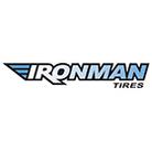 8829931028510_Ironman_Logo_9758_jpg