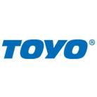 8831071911966_Toyo_Logo_7148_jpg
