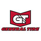 8856689770526_General_Tire_Logo_7039_jpg