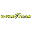 8856690229278_Goodyear_Logo_6957_jpg