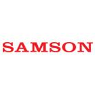 8856881758238_Samson_Logo_7060_jpg