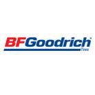 8914722979870_BFGoodrich_Logo_4382_jpg