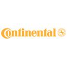 8914751324190_Continental_Logo_7032_jpg