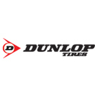 8914834194462_Dunlop_Logo_7047_jpg