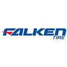 8914844352542_Falken_Logo_7036_jpg
