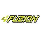 8914854674462_Fuzion_Logo_4421_jpg