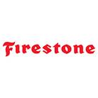 8939357372446_Firestone_Logo_4384_jpg (1)