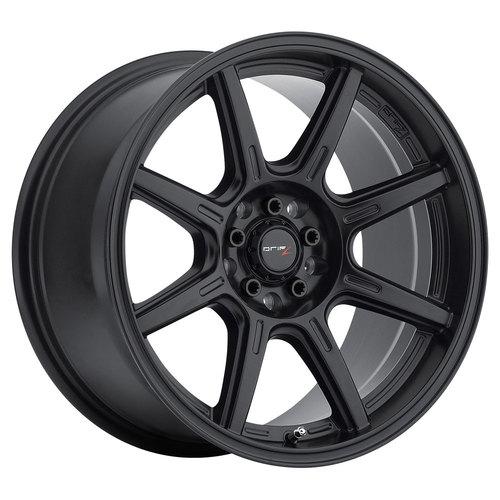 Driftz 308B Spec-r