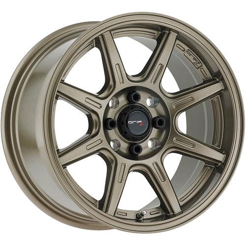 Driftz 308BZ Spec-r