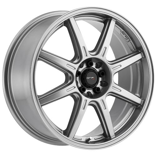 Driftz 308GG Spec-r