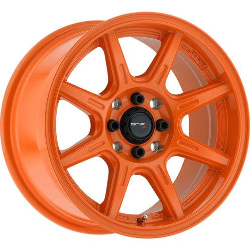 Driftz 308OR Specc-r