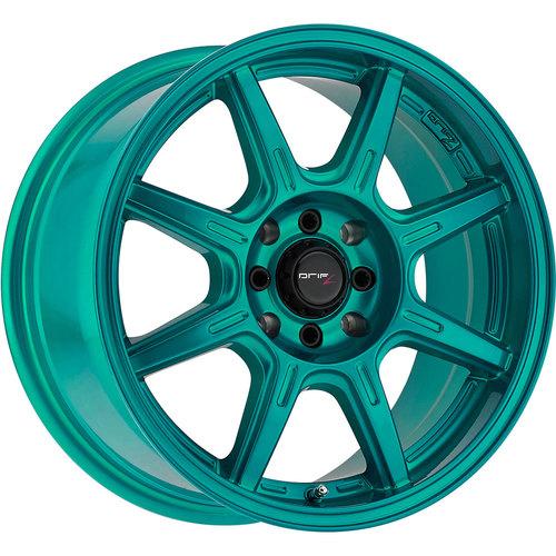 Driftz 308TG Spec-r