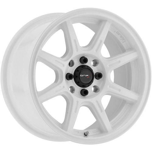 Driftz 308W Spec-r