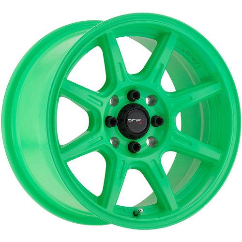 Driftz 30LG Speck-r