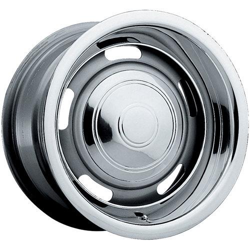 pacer-144ssilverrallye-5l-37124-resize-500x500