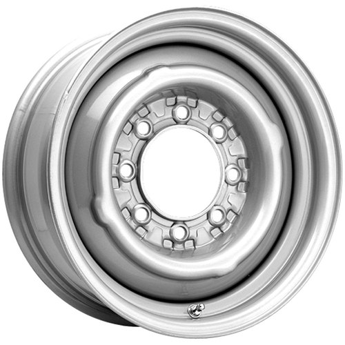 pacer-282soestdsteelwheel-8l-67858-resize-500x500