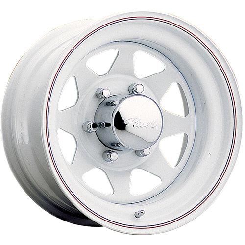 pacer-310wwhitespoke-6l-37128-resize-500x500